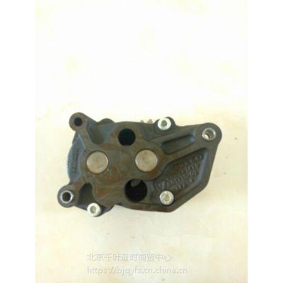 IVECO/504155933依维柯发动机机油泵