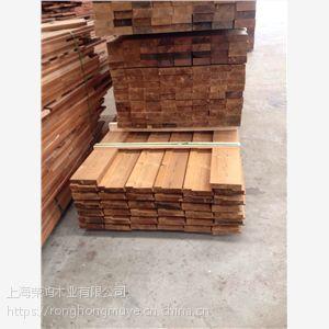 红梢木雕花铜片 红梢木铜套加工厂家报价