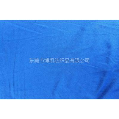 厂家现货边纶布 全涤边纶布 起毛布 家纺服装里布