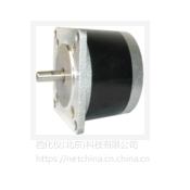 中西dyp步进电机 型号:ZY37 -57BYG007-01库号:M377816