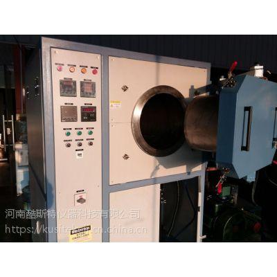 K-RX-20-10外热式真空钎焊炉酷斯特科技精心研制产品