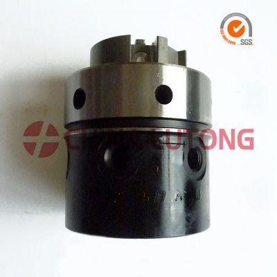 卢卡斯系列泵头 7139-92Y DPA泵头 汽车发动机配件