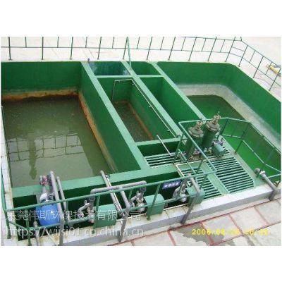 钻井废水处理装置,油田钻井泥浆处理设备
