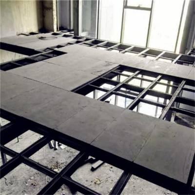 合肥loft钢结构楼层板价格、规格是多少呢?