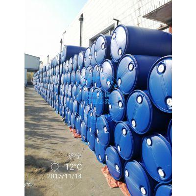 全网最低200L化工桶塑料桶铁桶吨桶厂家直销