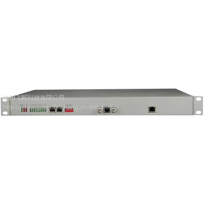 E1-PCM语音复用(杭州飞畅FCC-E1O30KF1R1C1/E1S30KF1R1C1)