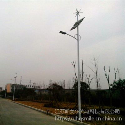云南自动太阳能路灯批量供应
