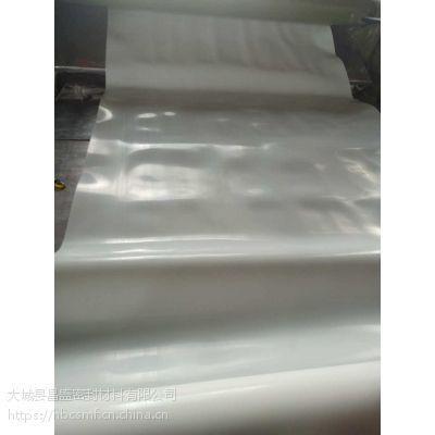 聊城 昌盛密封厂家直销 2018 四氟膨体板