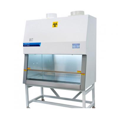 江苏大峰 二级生物安全柜A2型 半排/全排生物安全柜
