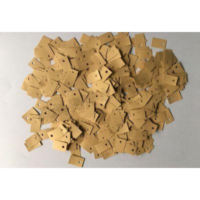 深圳优博尔供应导热绝缘材料 贝格斯K10导热材料 K10导热垫片