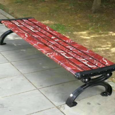 洛阳市室外座椅供应商,园林椅***,出厂价