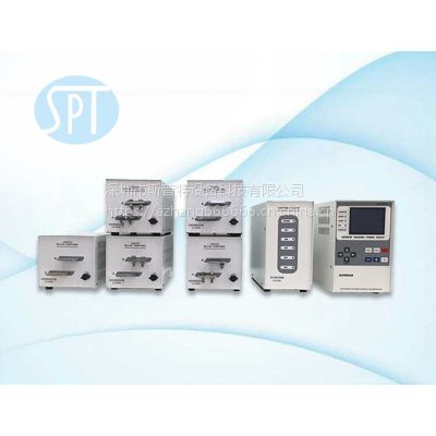 斯普特设备电焊机引弧器18圈 交直流氩弧焊机引弧线圈 引弧高频高压电感3*10