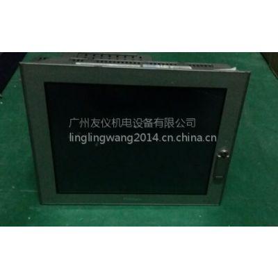 供应维修V710SD V710IS V710CD V712SD V712ISD 提供触摸板