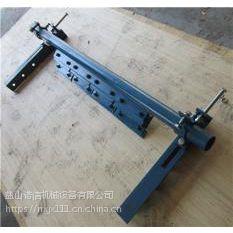 盐山诺信公司供应B1400皮带机弹簧清扫器