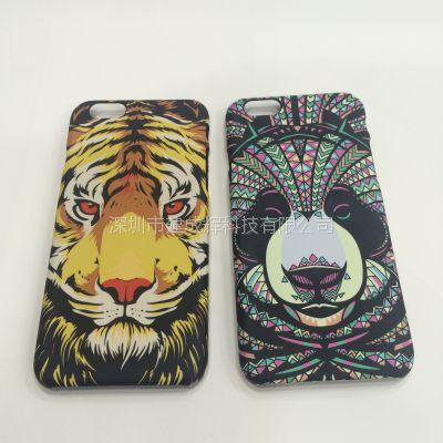 供应新iphoneX手机保护壳 iPhone手机套 13632956752