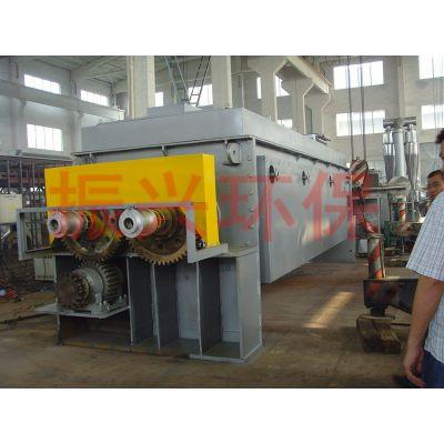 供应污泥干化设备,定制干燥机