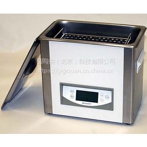 日本原装进口夏普超音波清洗机UT-306H热销