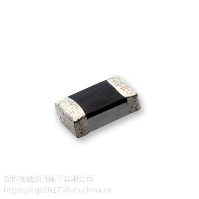SFI品牌贴片压敏电阻SFI0402EH240-0R20P