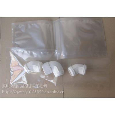重庆PE网纹真空袋 抽真空包装机生产厂家