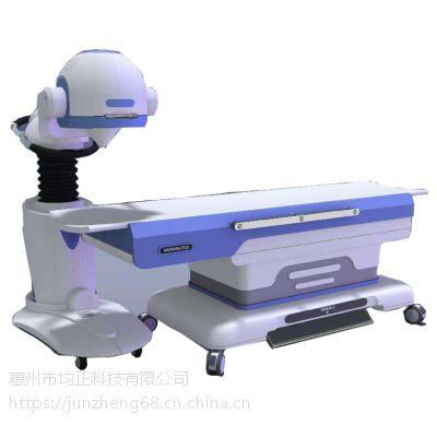 提供高质量大型医疗设备外壳罩加工厂家