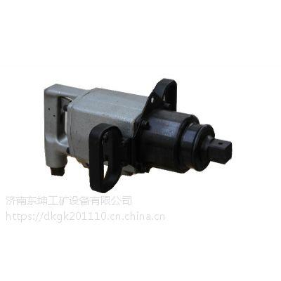 东坤牌贵州六盘水ZQHST-45/2.3气动手持式钻机ZQS40/3.0风煤钻