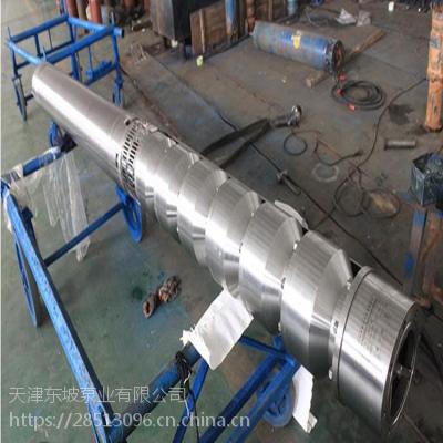 供应耐腐蚀泵,不锈钢耐腐蚀潜水泵,耐高温耐高温潜水泵,耐腐蚀污水潜水泵