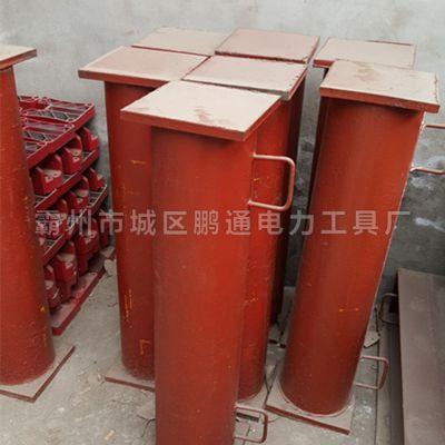 廊坊300吨液压顶管机 水泥管顶管机 大型液压拉管机制造厂家