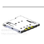 5236 系列 MUP-C792 push push type micro sim card con