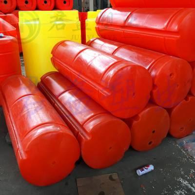 水上浮箱平台 1200*800*650码头浮箱平台尺寸 君益浮箱厂家报价