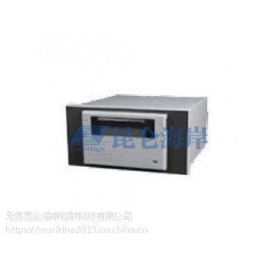昆仑海岸PR-24打印单元打印输出40列和24列规格无锡昆仑海岸