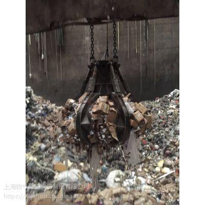 上海大量食品销毁公司《上海公司饮料膨化食品销毁》