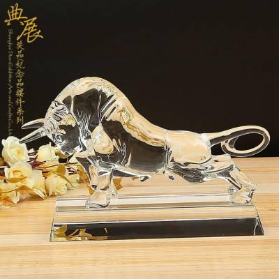工商联温州商会周年留念礼品 永康五金行业商会成立纪念品定制 供应优质商会礼品
