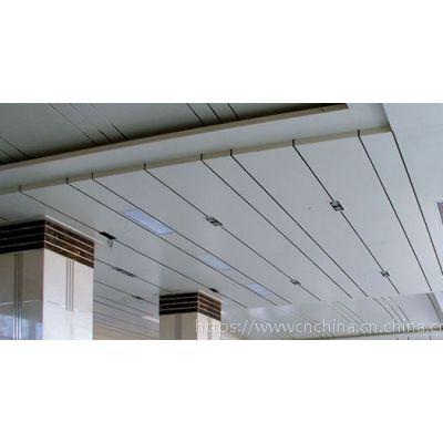 氟碳鋁單板價格 氟碳噴涂鋁單板廠家
