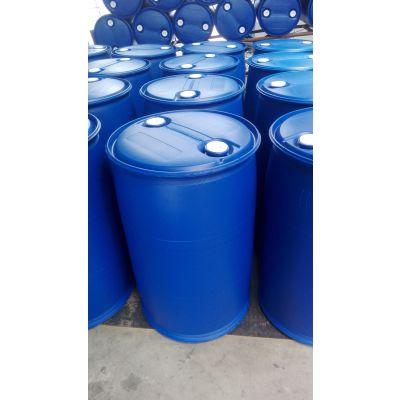 200L塑料桶厂家定制化工桶合作共赢为前提质量可靠