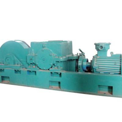 JH-8回柱绞车 回柱绞车适用领域18266785980