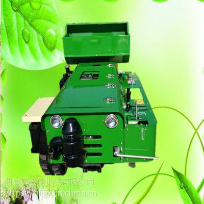 果树追肥开沟回填一体机 丘陵坡地果园施肥机 亚博国际娱乐官方优惠开沟机