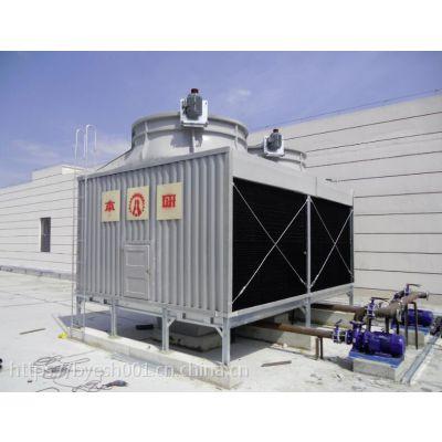 供应闭式冷却水塔,厂家直销,价格优惠