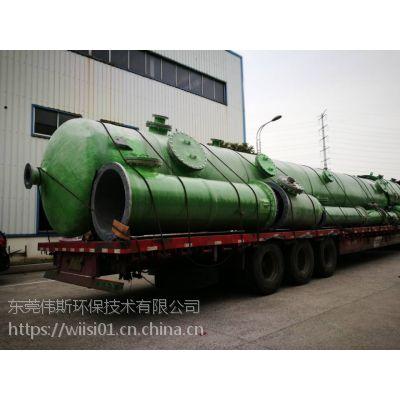 江苏电絮凝废水处理设备,浙江电镀厂废水处理设备
