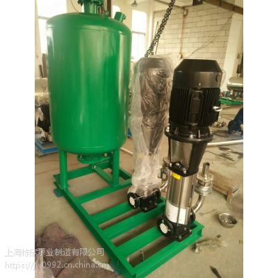 XBD系列立式多级消防泵XBD5.6/0.59-25GDL栋欣泵业特价厂价直销。