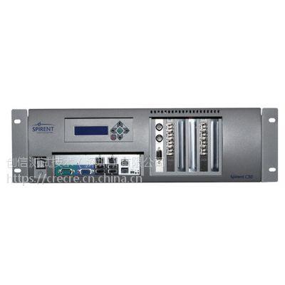 思博伦C50 WIFI测试仪器出售租赁