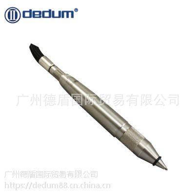 台湾德盾 供应日本技术 台湾制造笔式 气动打磨机 微型直柄气动打磨机 优惠批发