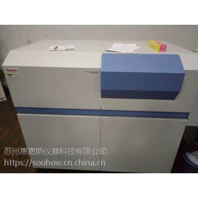赛默飞世尔光谱仪ARL3460元素板S703786及IVFC备件