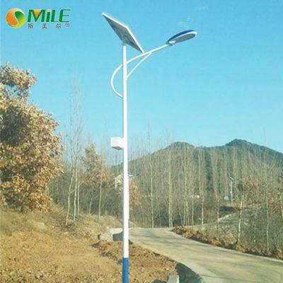 西藏户外太阳能路灯制造商