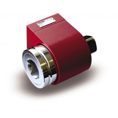 扭矩传感器/金沙国际网址/6151652230/DESOUTTER/6158119240
