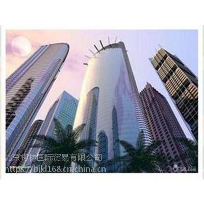 玻璃膜_北京柯林(图)_北京昌平区玻璃贴膜