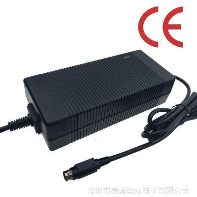 60V2.75A充電器 60V2.75A鉛酸電池充電器