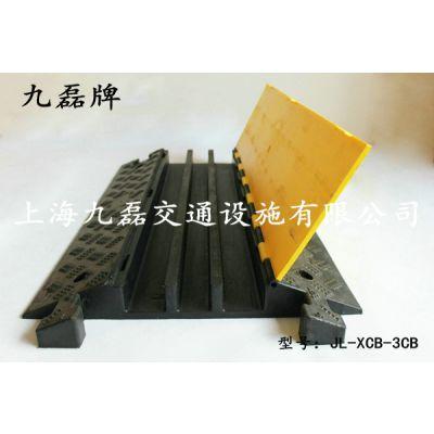 盖线槽|电缆盖线槽|橡胶盖线槽|电线盖线槽|线缆盖线槽|PU盖线槽|PVC盖线槽
