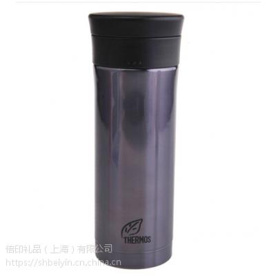 供应CMK-501膳魔师480ML-500ML直身杯保温杯