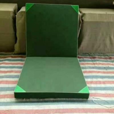 厂家直销小体操垫 大体操垫 舞蹈专用垫价格 各种规格 可定做