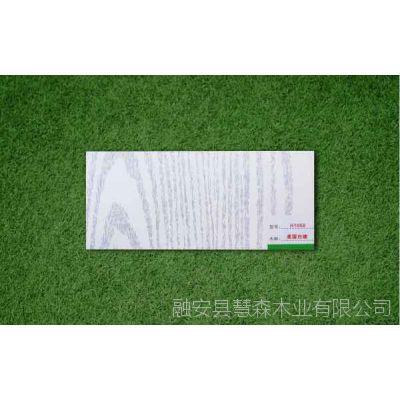 中国生态板销售